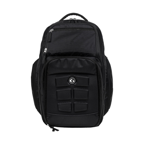 EXPEDITION BACKPACK 500 STEALTH