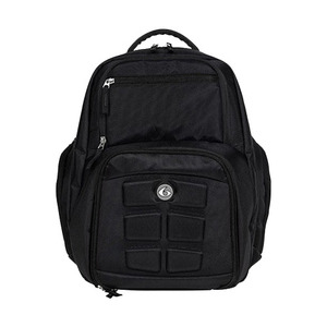 EXPEDITION BACKPACK 300 STEALTH